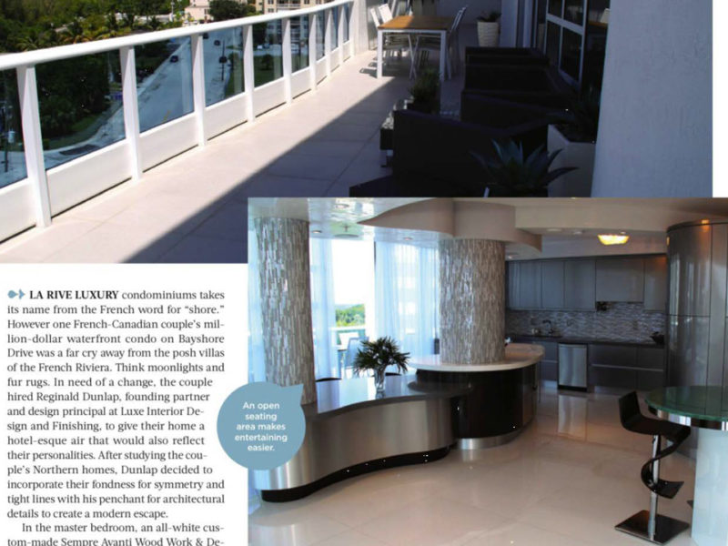 fort-lauderdale-magazine-reginald-dunlap